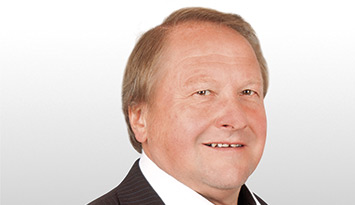 Johann Danninger