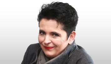 Birgitt Thurner