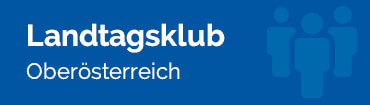 Landtagsklub