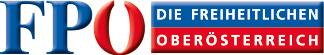 FPÖ Oberösterreich