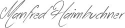 unterschrift-mhv2